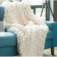 Winter Style at Home – Wayfair Dream List!